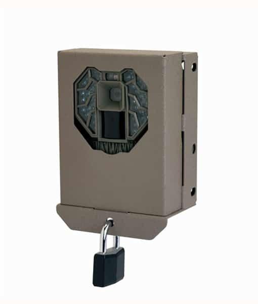 securitybox wildcamera