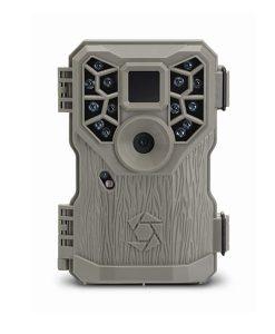 Stealth Cam PX14 wildcamera