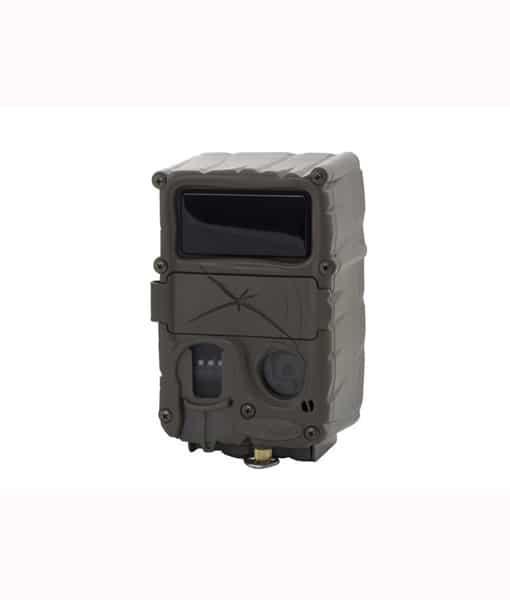 Beveiligingscamera 1