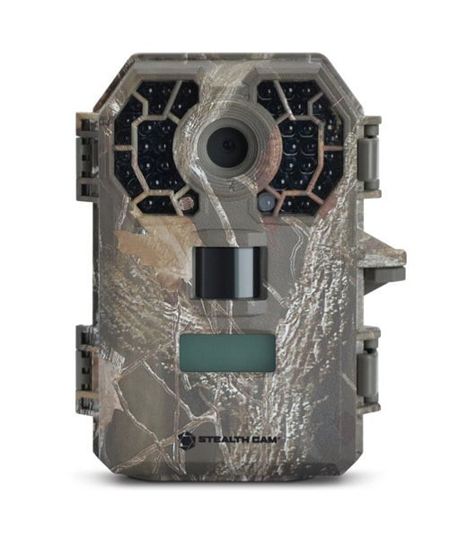 Stealth Cam G42NG Wildcamera 1