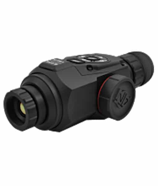 ATN Thermal monocular 1