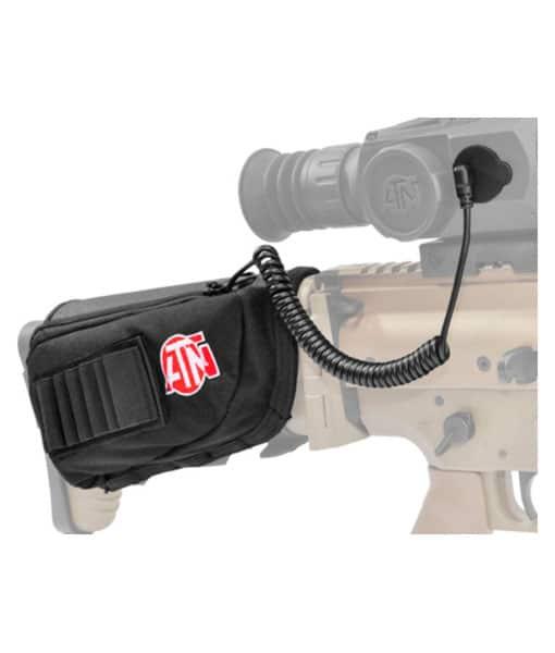 ATN batterypack 1