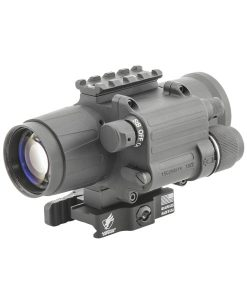 Armasight co-mini Gen2+ HDi mg