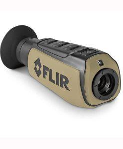 Flir scout III 240