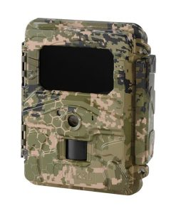 Burrel S12HD wildcamera