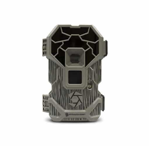 stealth cam PX24NG