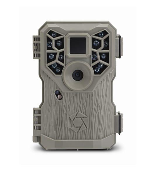 PX14 wildcamera