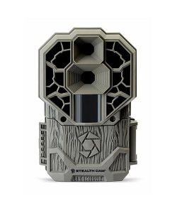 stealth cam DS4K wildcamera