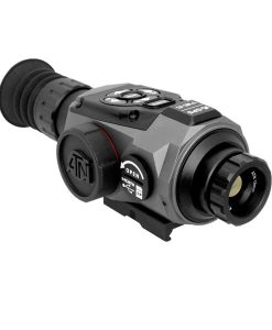 ATN Thermal Rifle scope