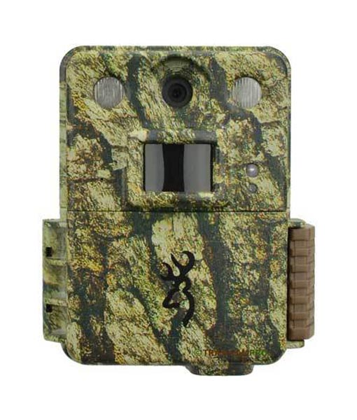 Browning command ops pro wildcamera
