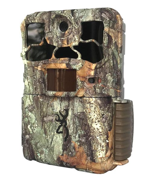 Browning Spec Ops Elite HP4
