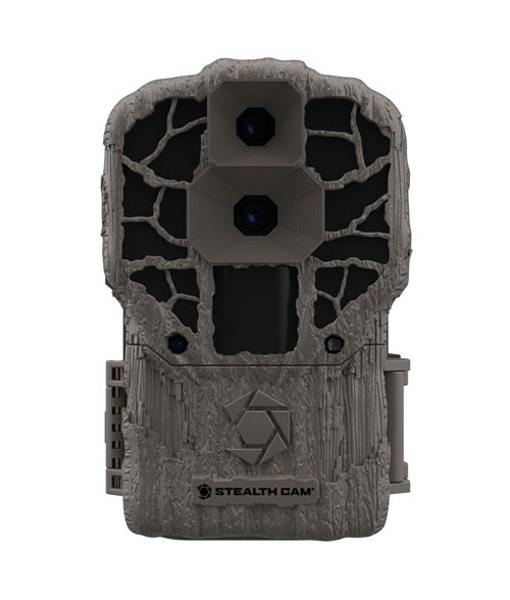 Stealth Cam DS4K max wildcamera