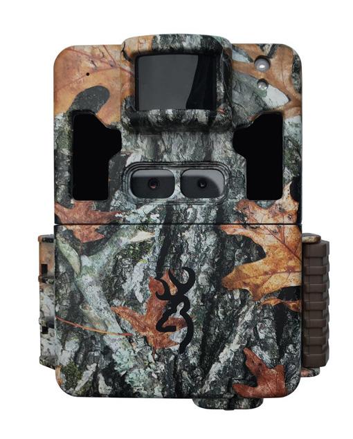 Browning Dark Ops Pro XD