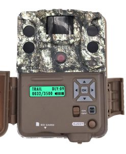 Browning command ops elite wildcamera
